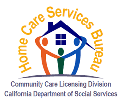 Home care services bureau